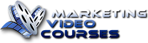 Marketing Video Courses